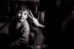 documentary family photographer tuscany 3