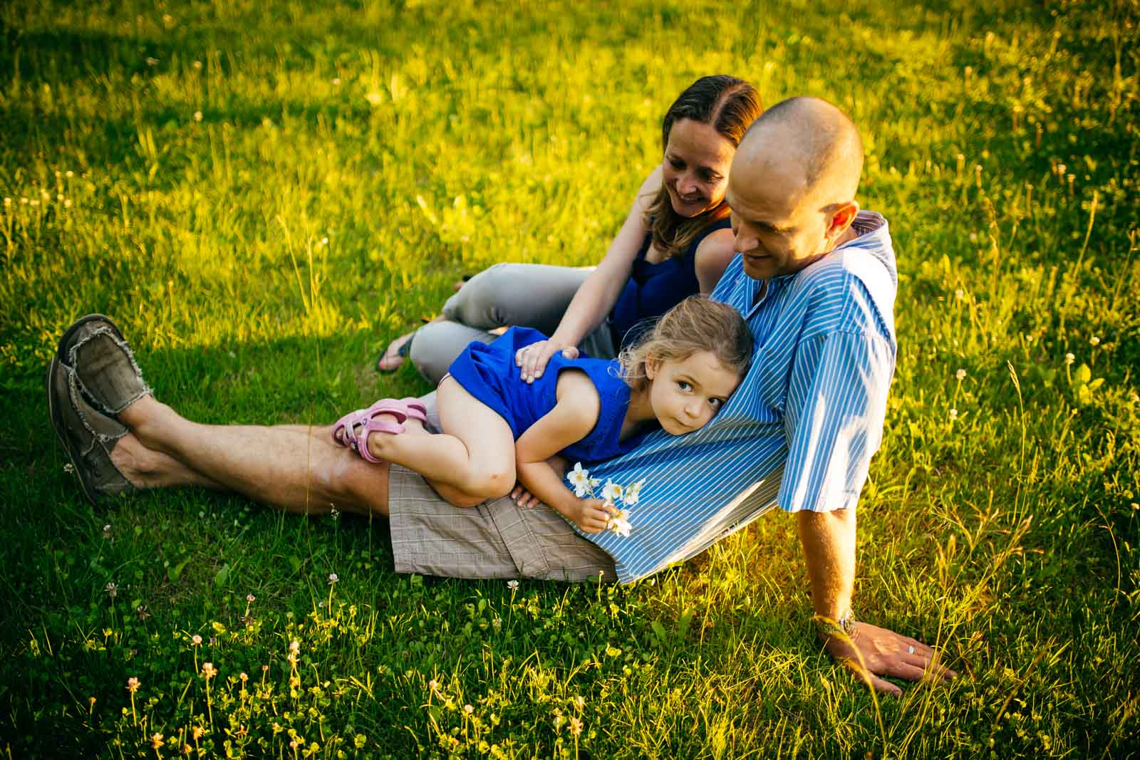 family photographers warsaw poland 23