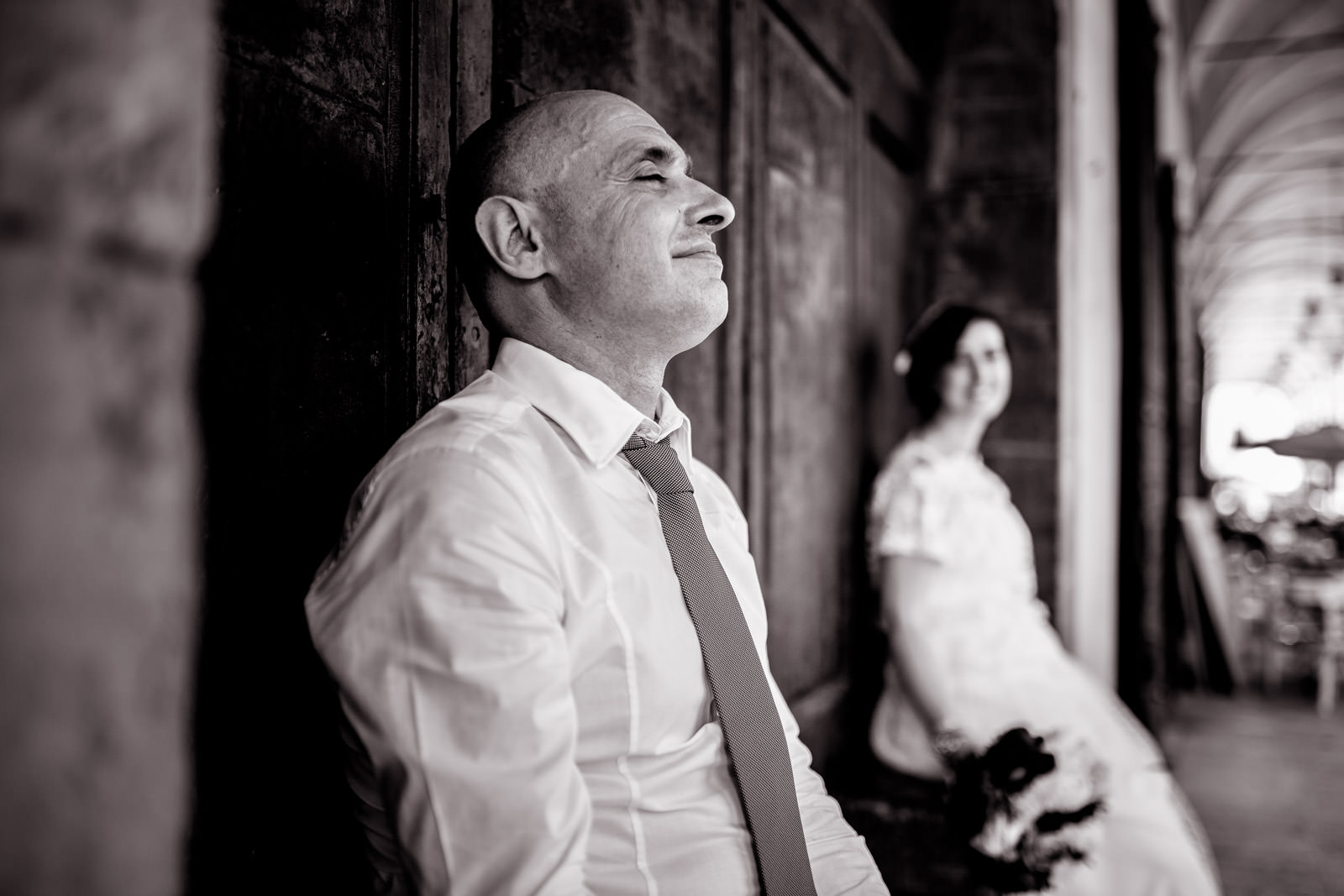 wedding photographer arezzo 100