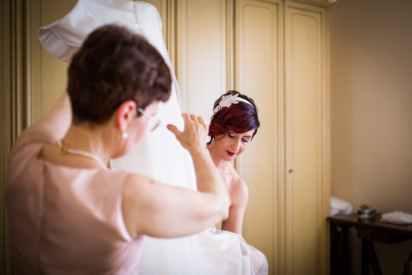 wedding photographer arezzo 16