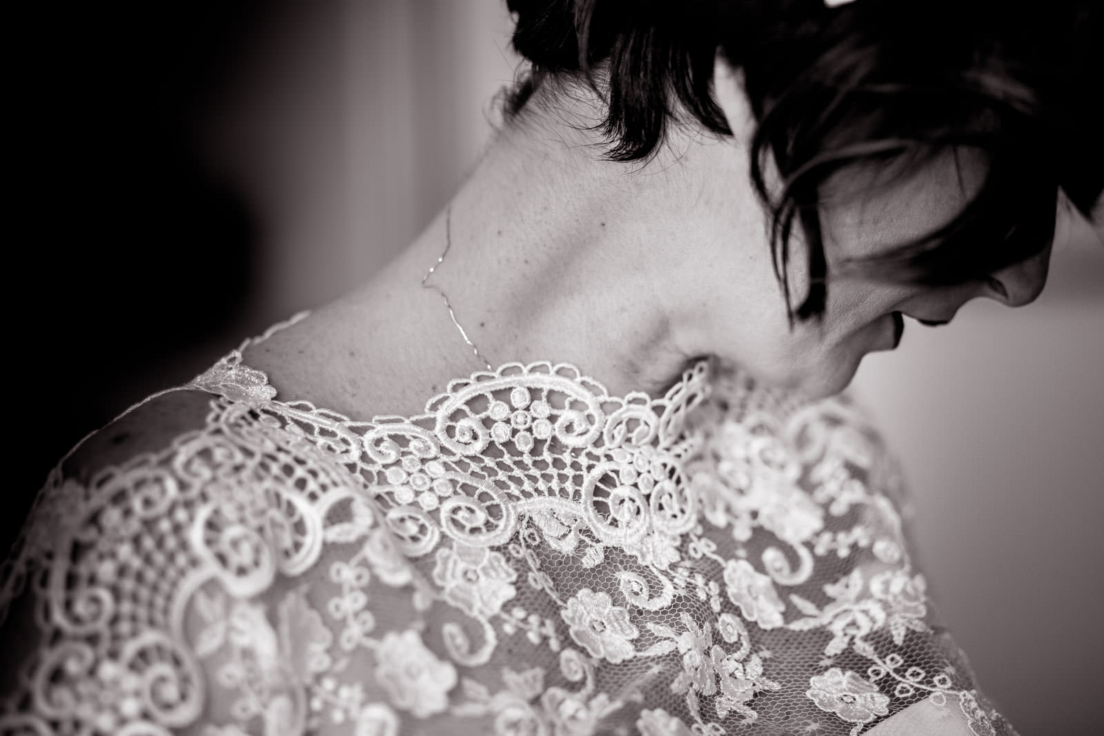 wedding photographer arezzo 26