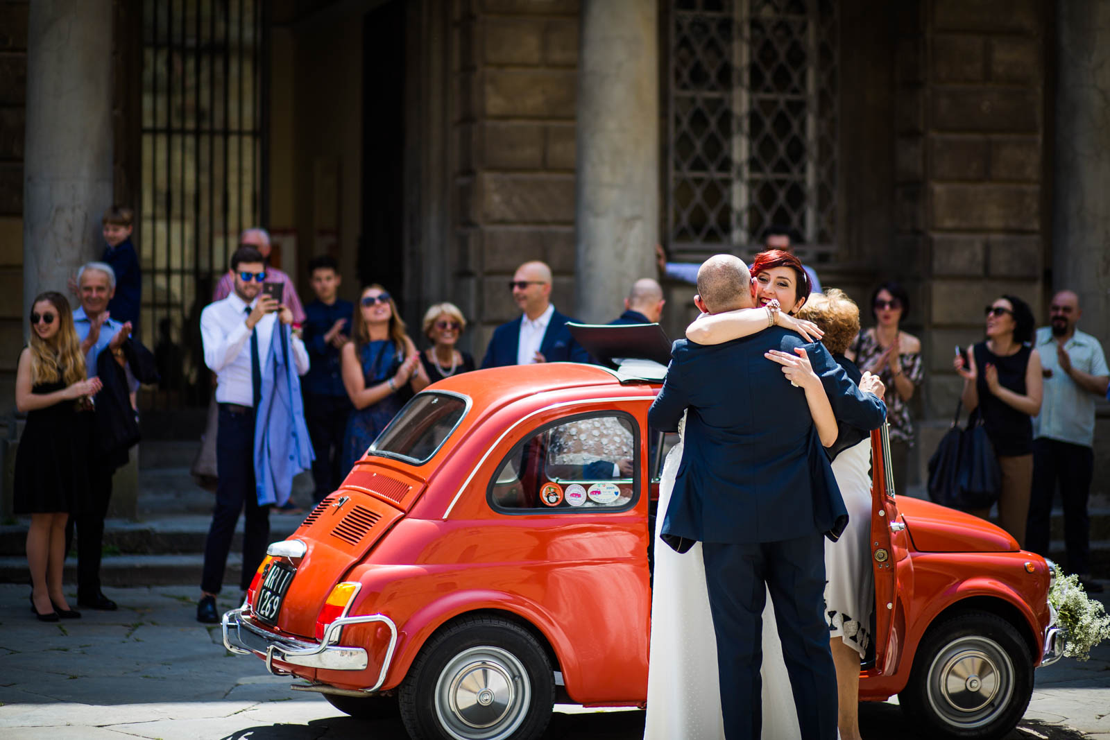 wedding photographer arezzo 40