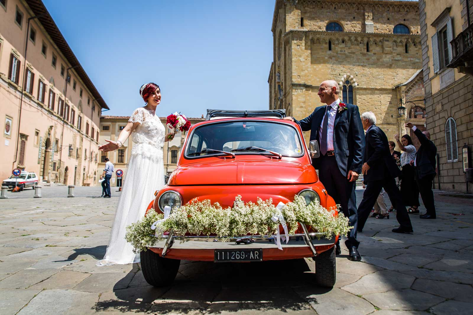 wedding photographer arezzo 41