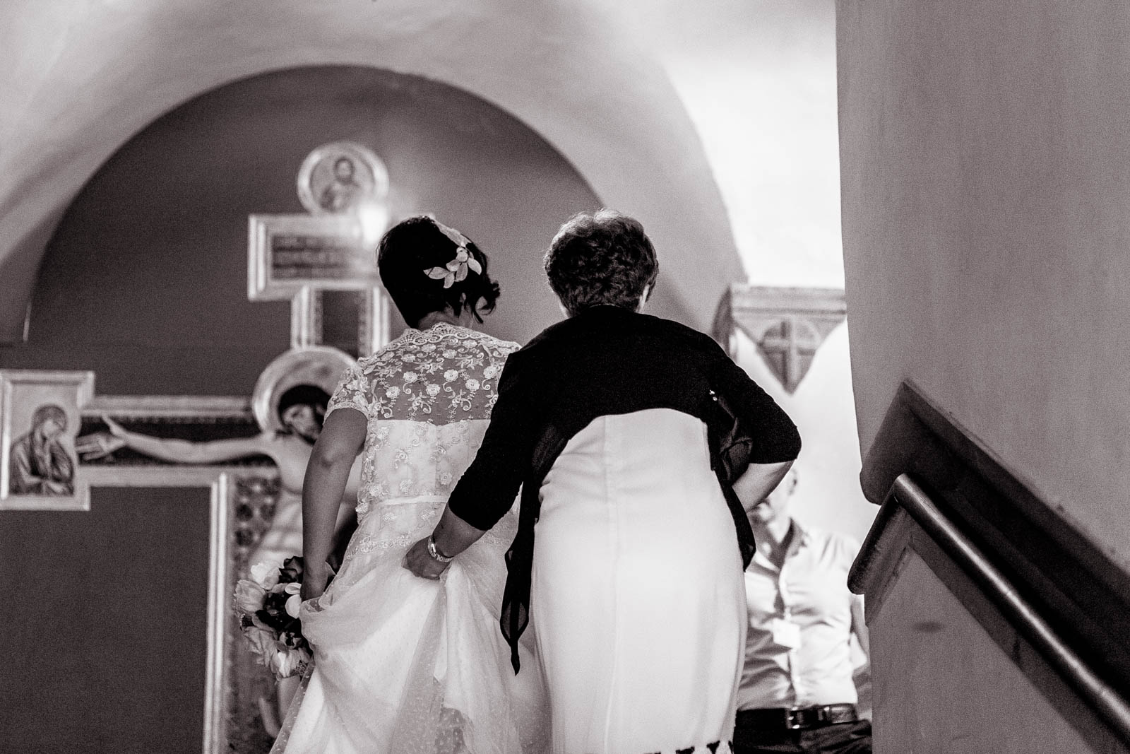 wedding photographer arezzo 45
