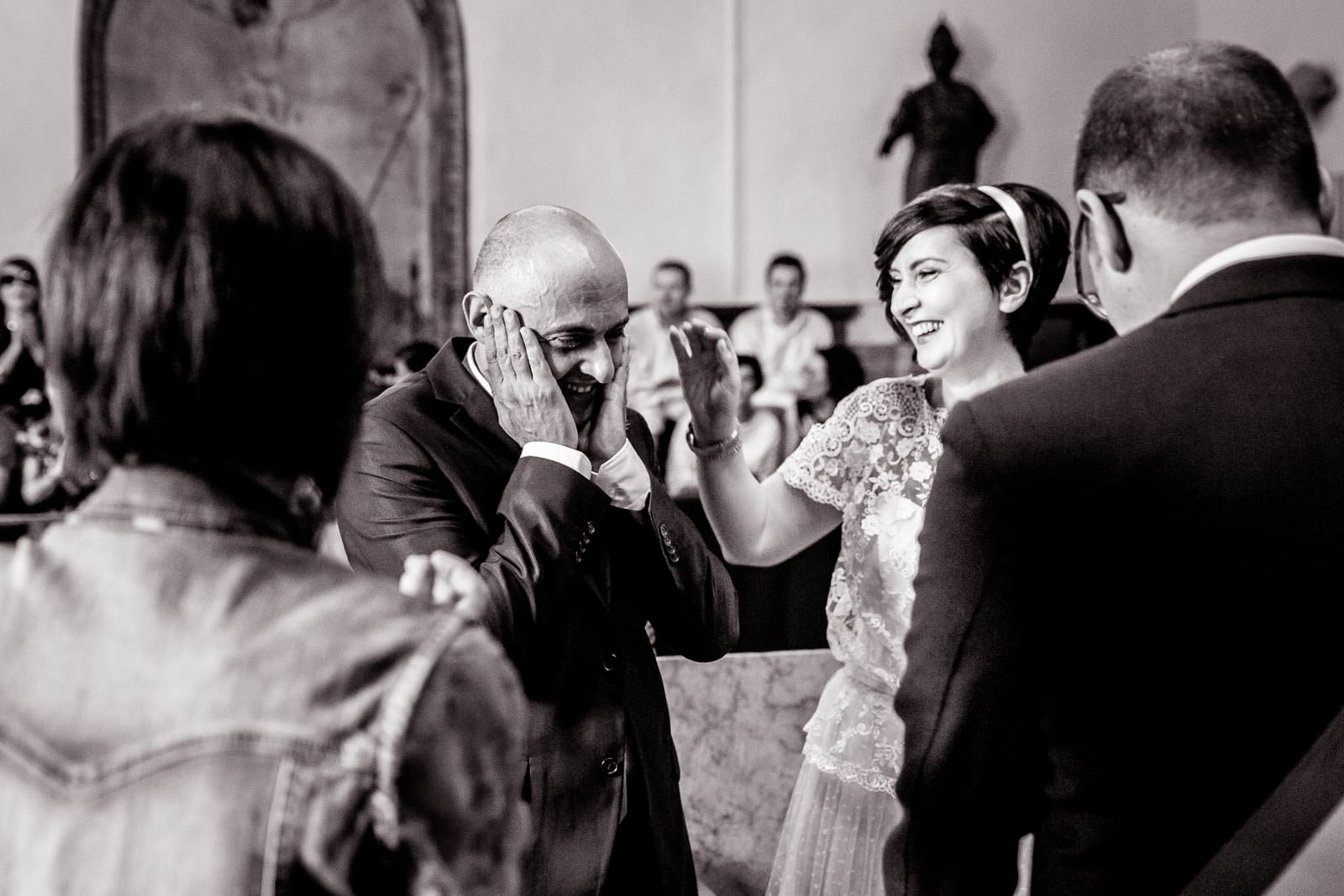 wedding photographer arezzo 50