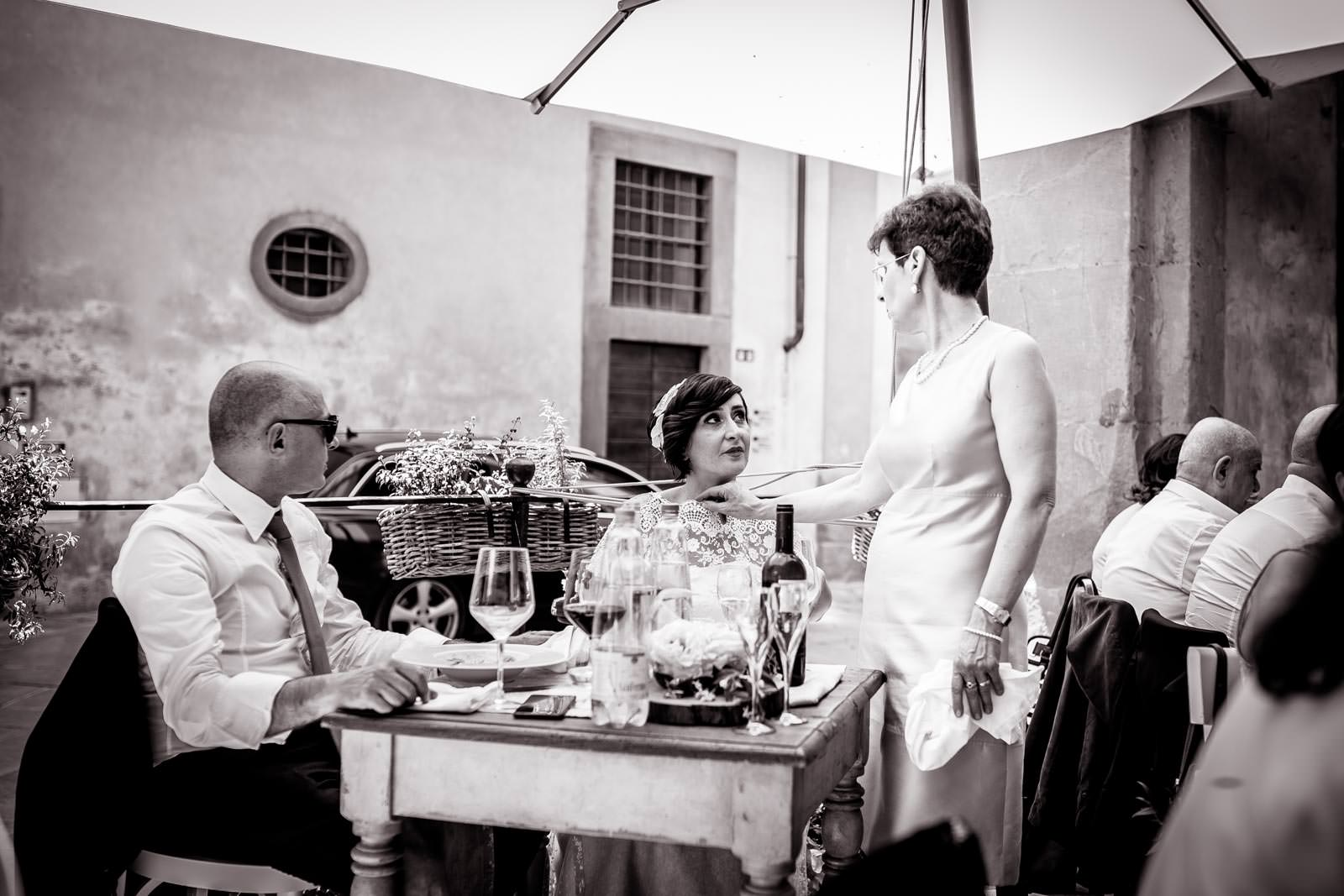 wedding photographer arezzo 77