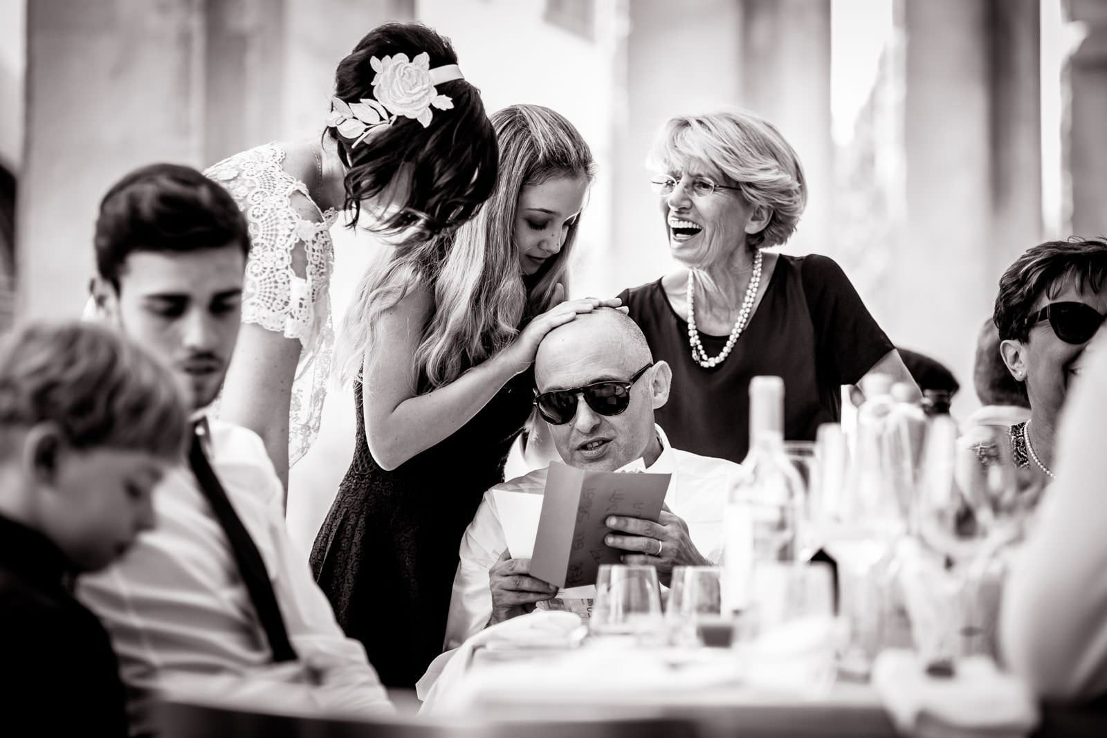 wedding photographer arezzo 81