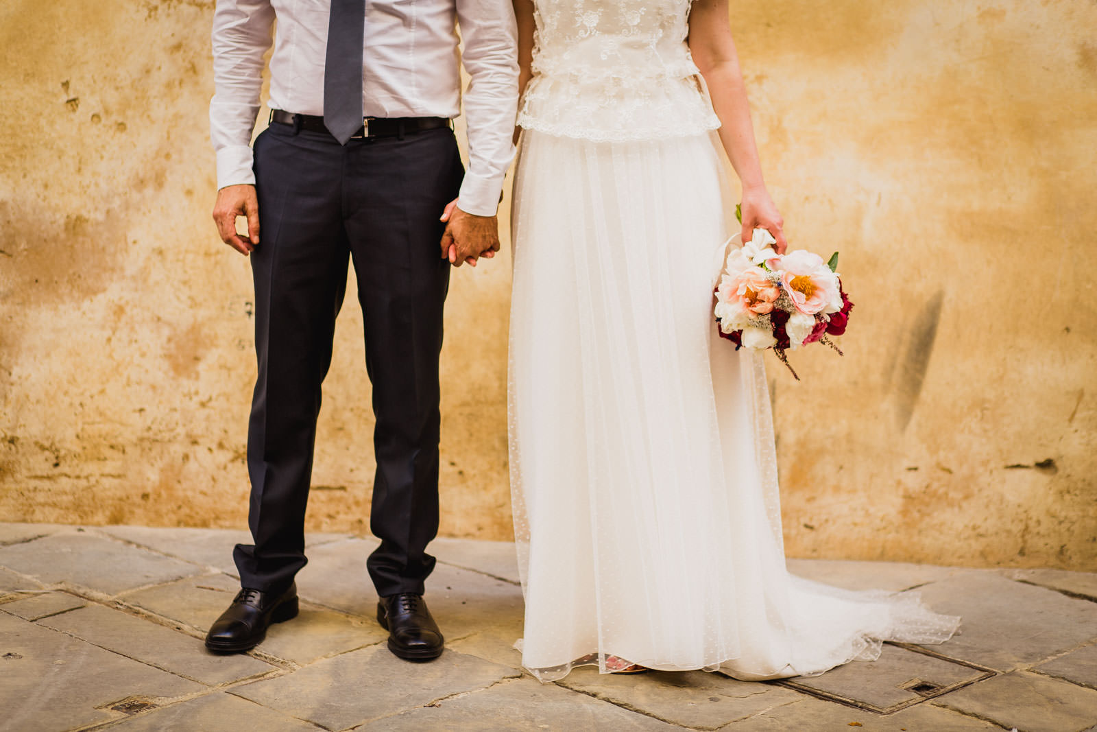 wedding photographer arezzo 97
