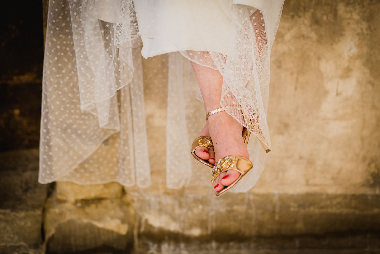 wedding photographer arezzo 98