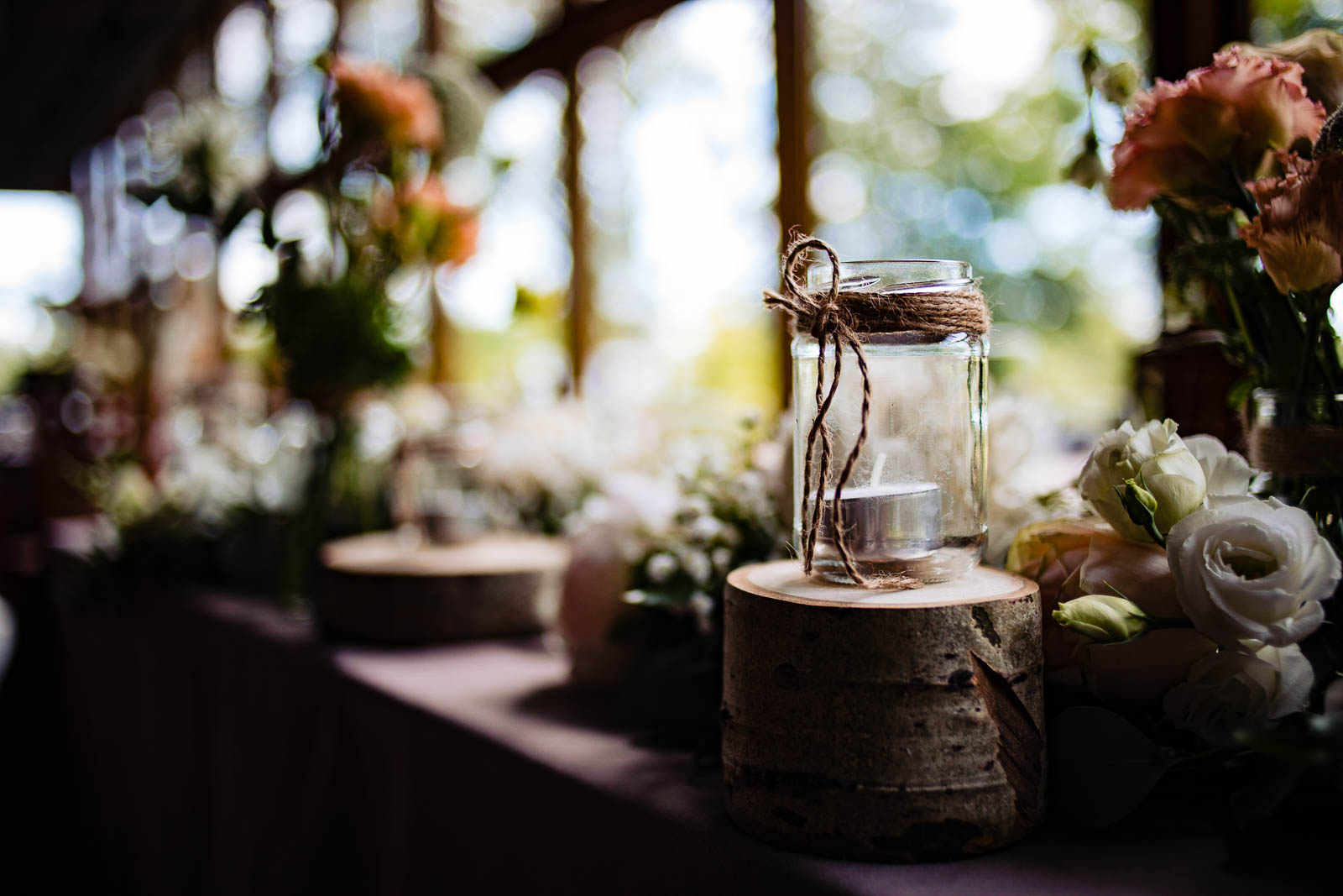 rustic vintage wedding 55