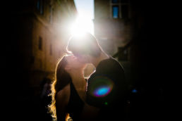 Engagement Photographer Pienza 17