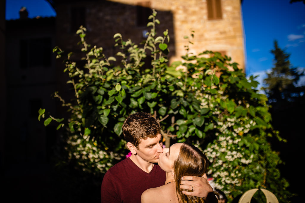 honeymoon in tuscany 9