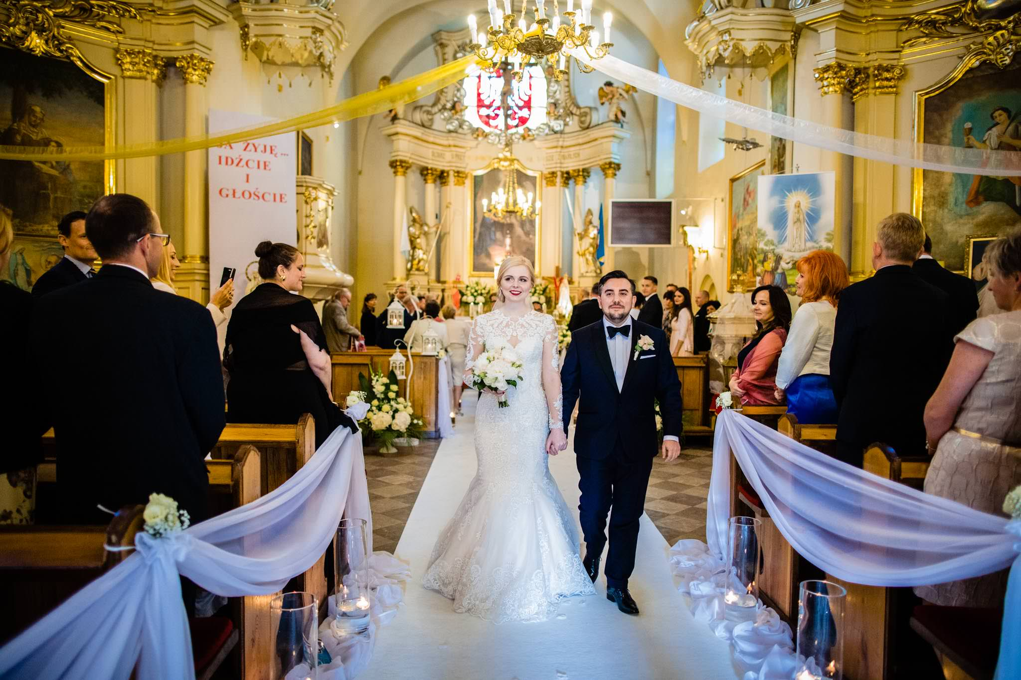 getting married in poland 50