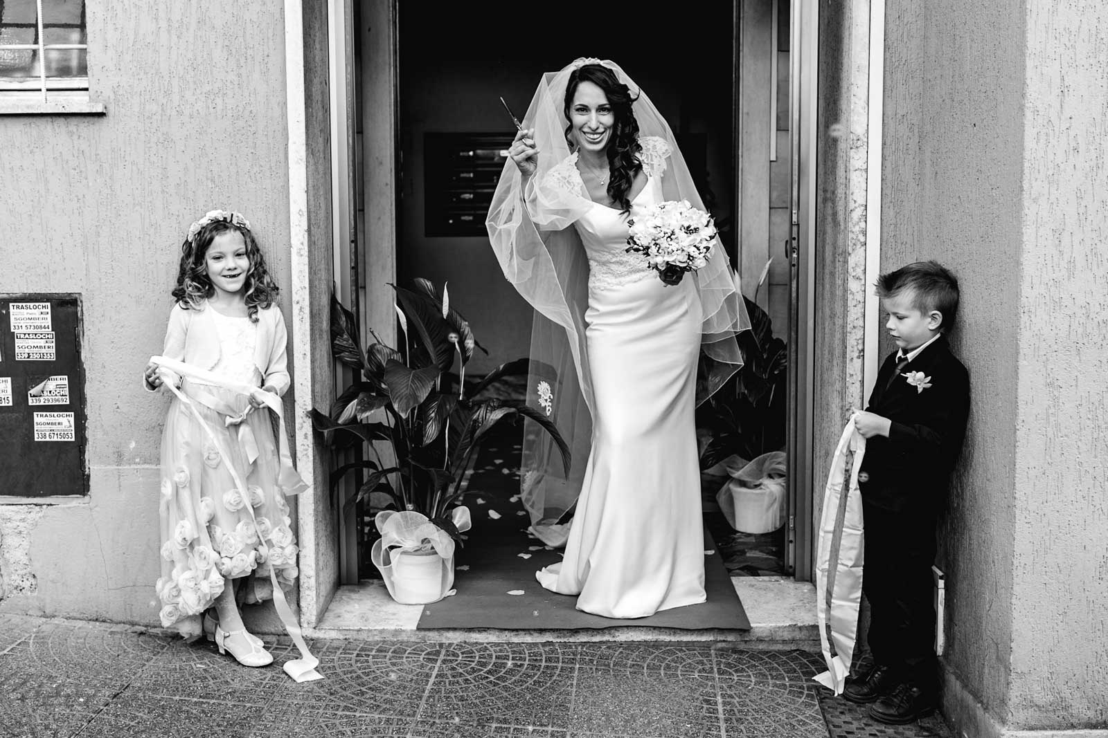 wedding photographer rome 18