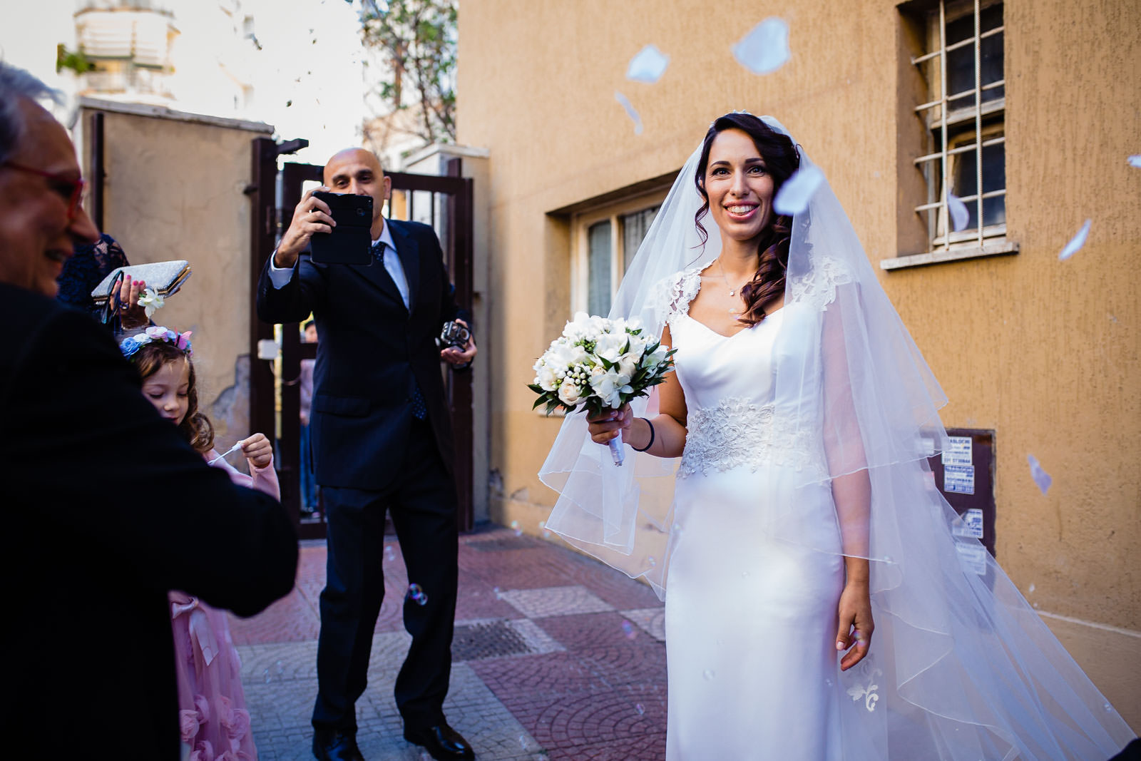 wedding photographer rome 18b