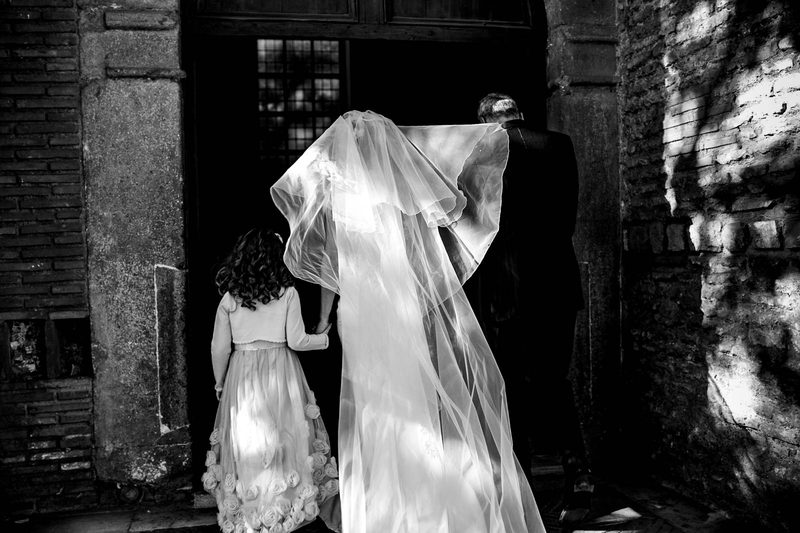 wedding photographer rome 22
