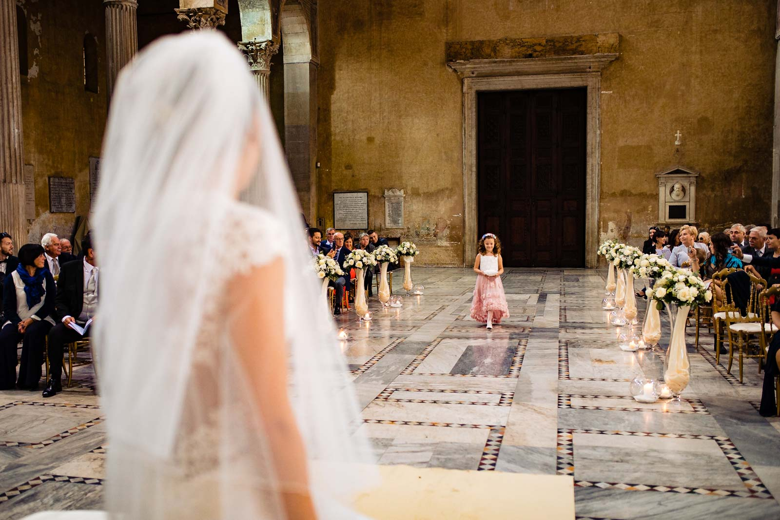 wedding photographer rome 28