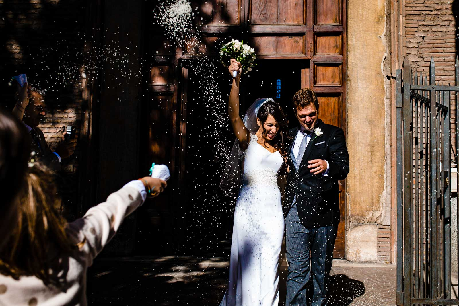 wedding photographer rome 35