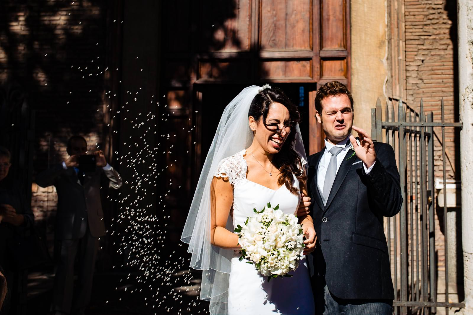 wedding photographer rome 36