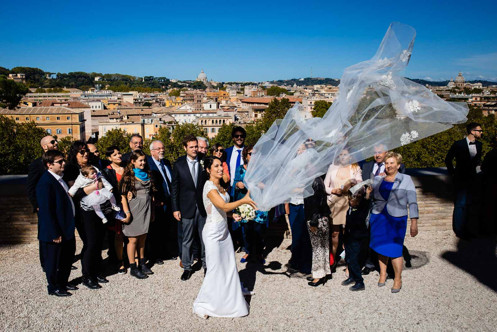 wedding photographer rome 37b