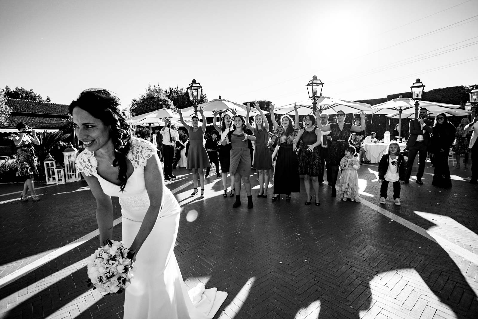 wedding photographer rome 57