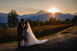 wedding photography garfagnana tuscany 68