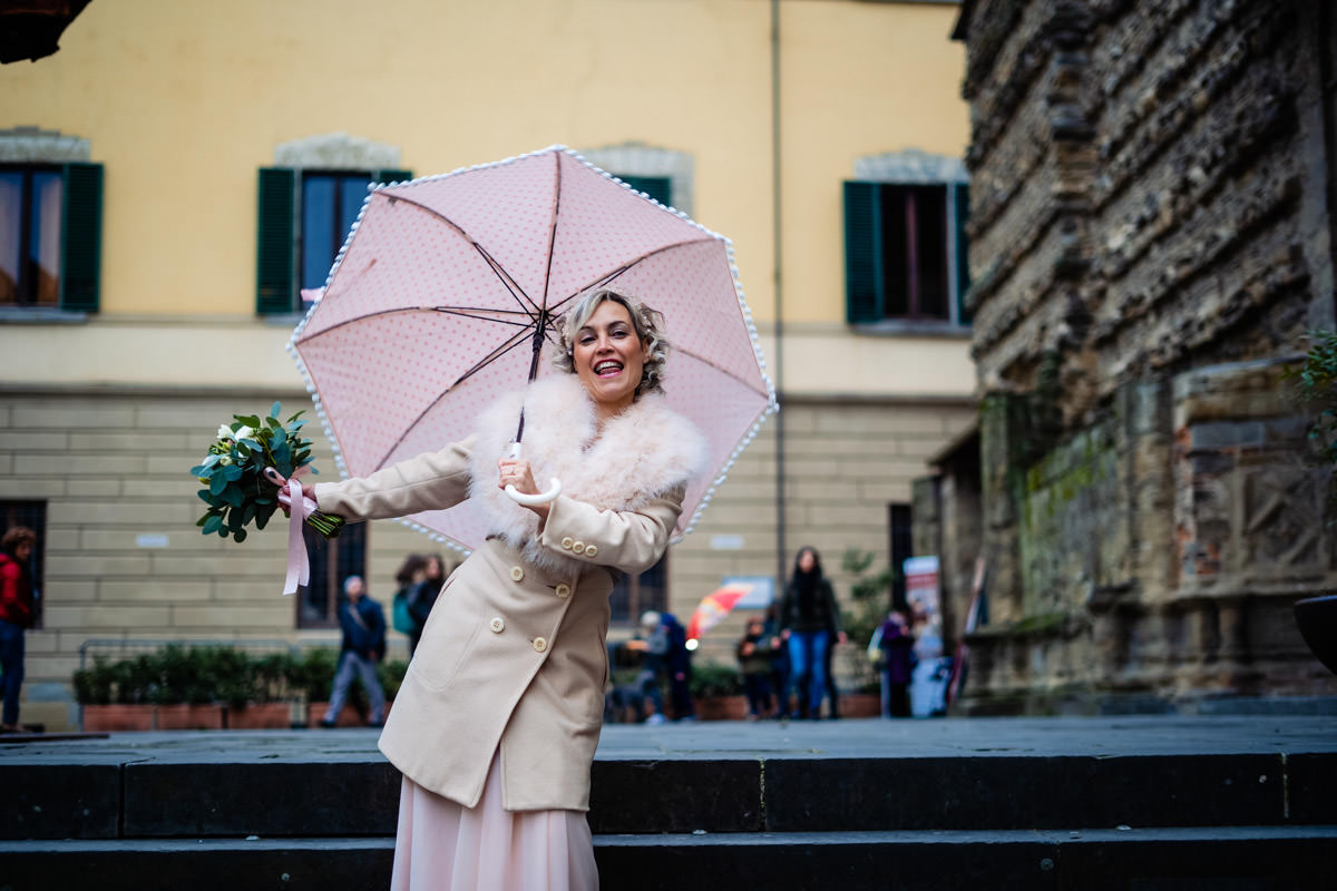 intimate winter wedding arezzo 26 1