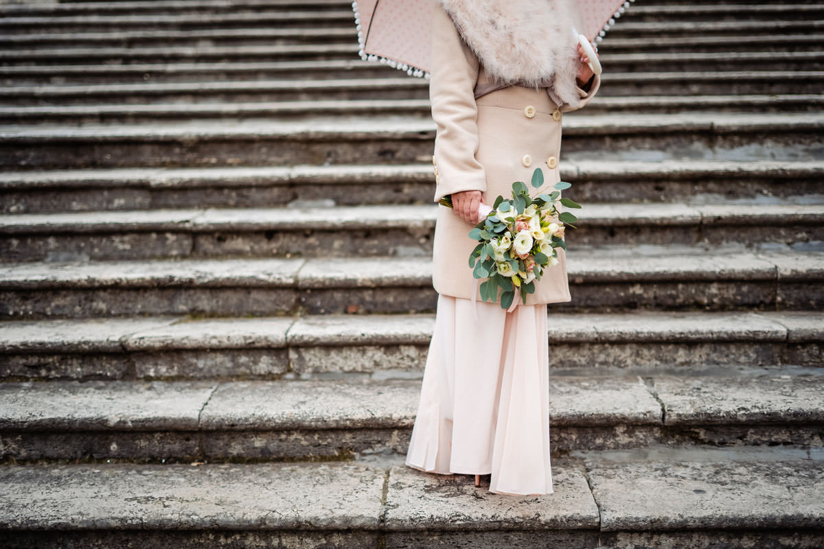 intimate winter wedding arezzo 30 1