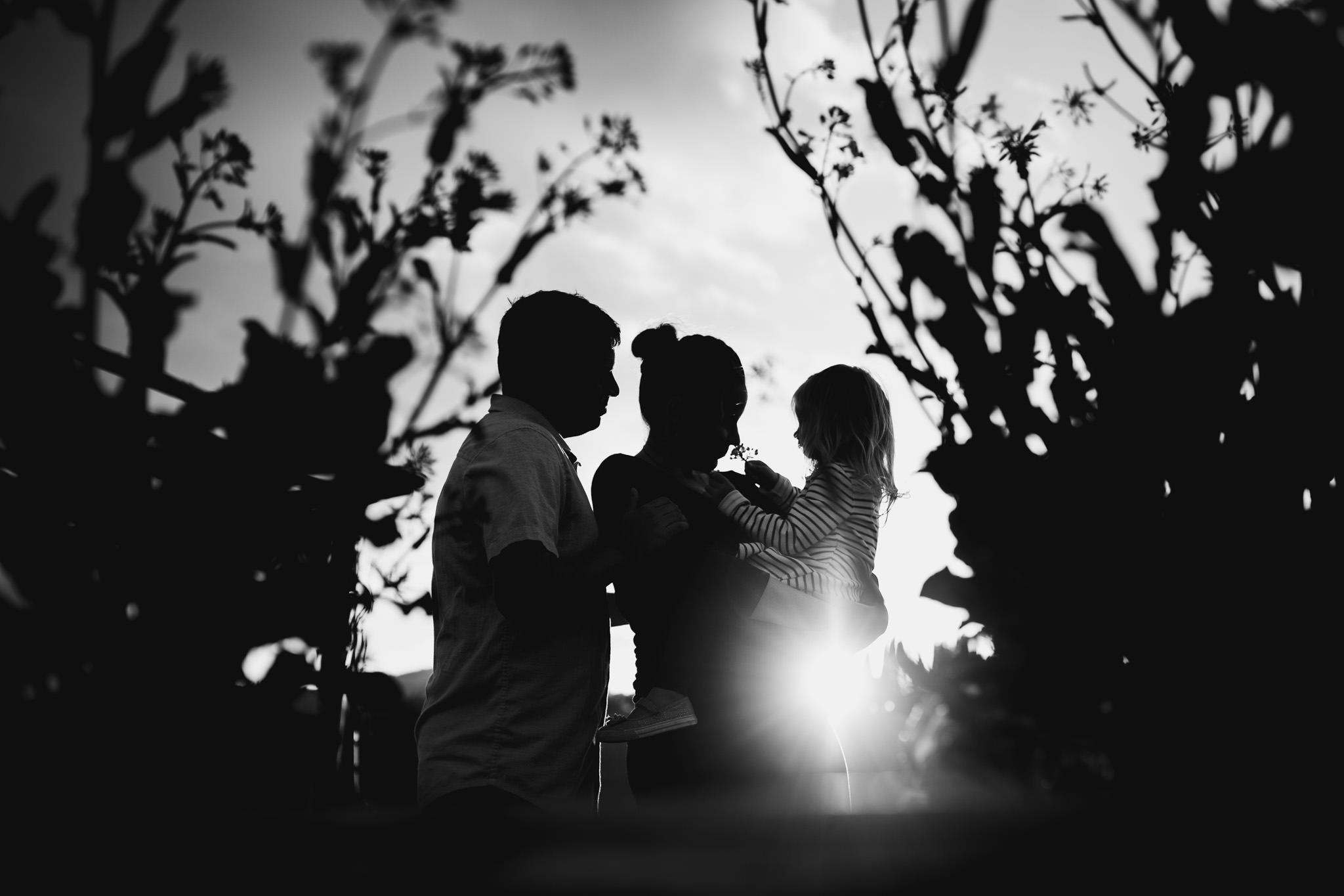 family vacation photographer chianti tuscany 12