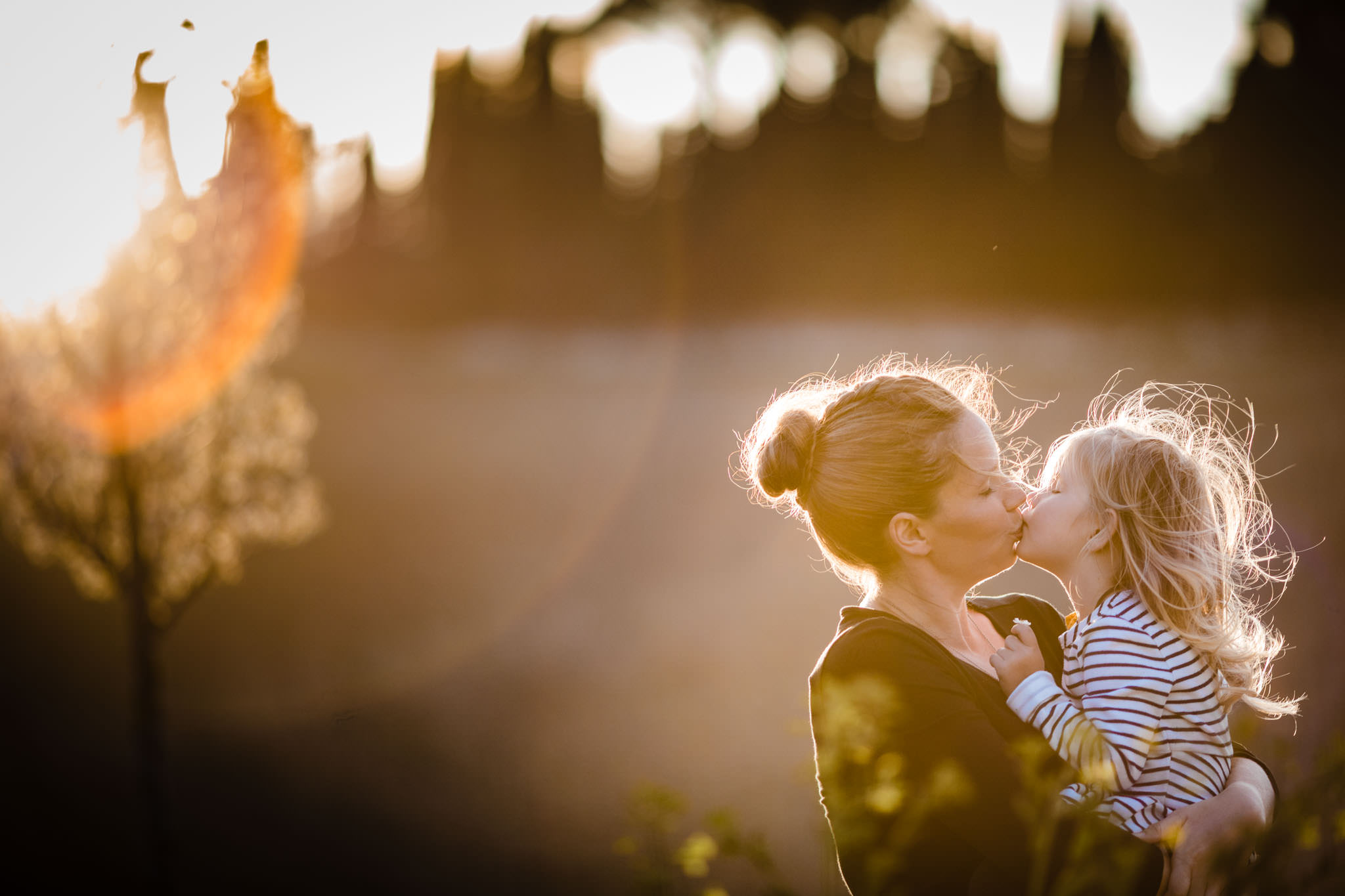 family vacation photographer chianti tuscany 14