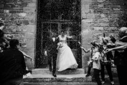 best weddiing photographer tuscany 1