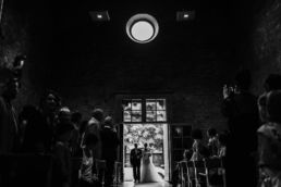 best weddiing photographer tuscany 7