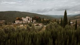 5 Beautiful Tuscany Wedding Venues to get married 4