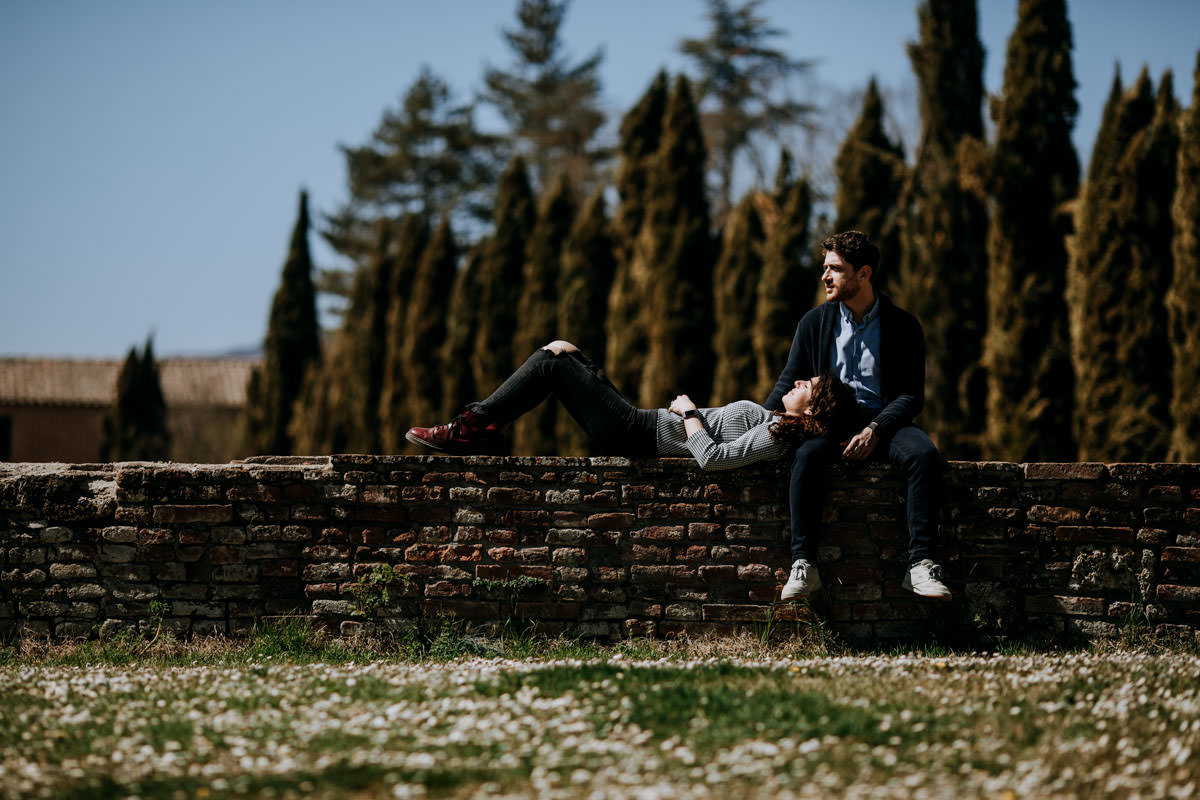 engagement photographer san galgano abbey 11
