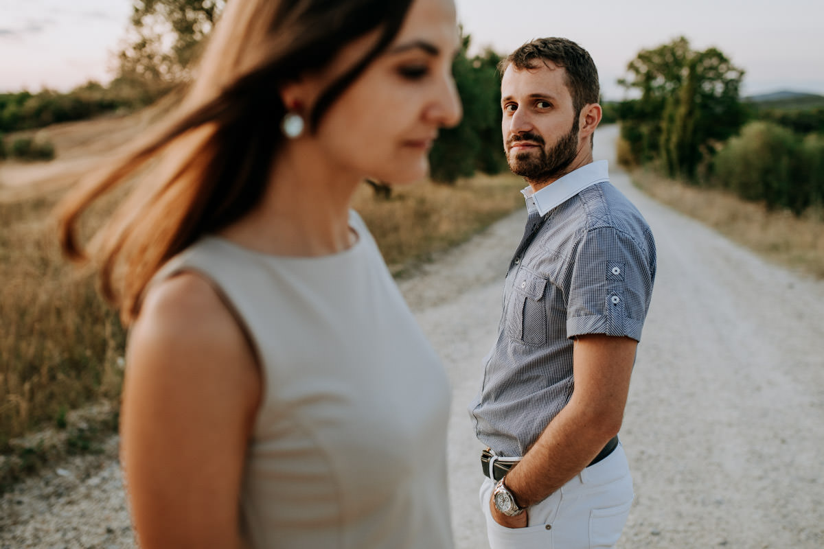 engagement photographer valdorcia 16