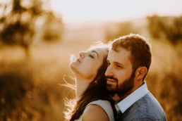 engagement photographer valdorcia 7