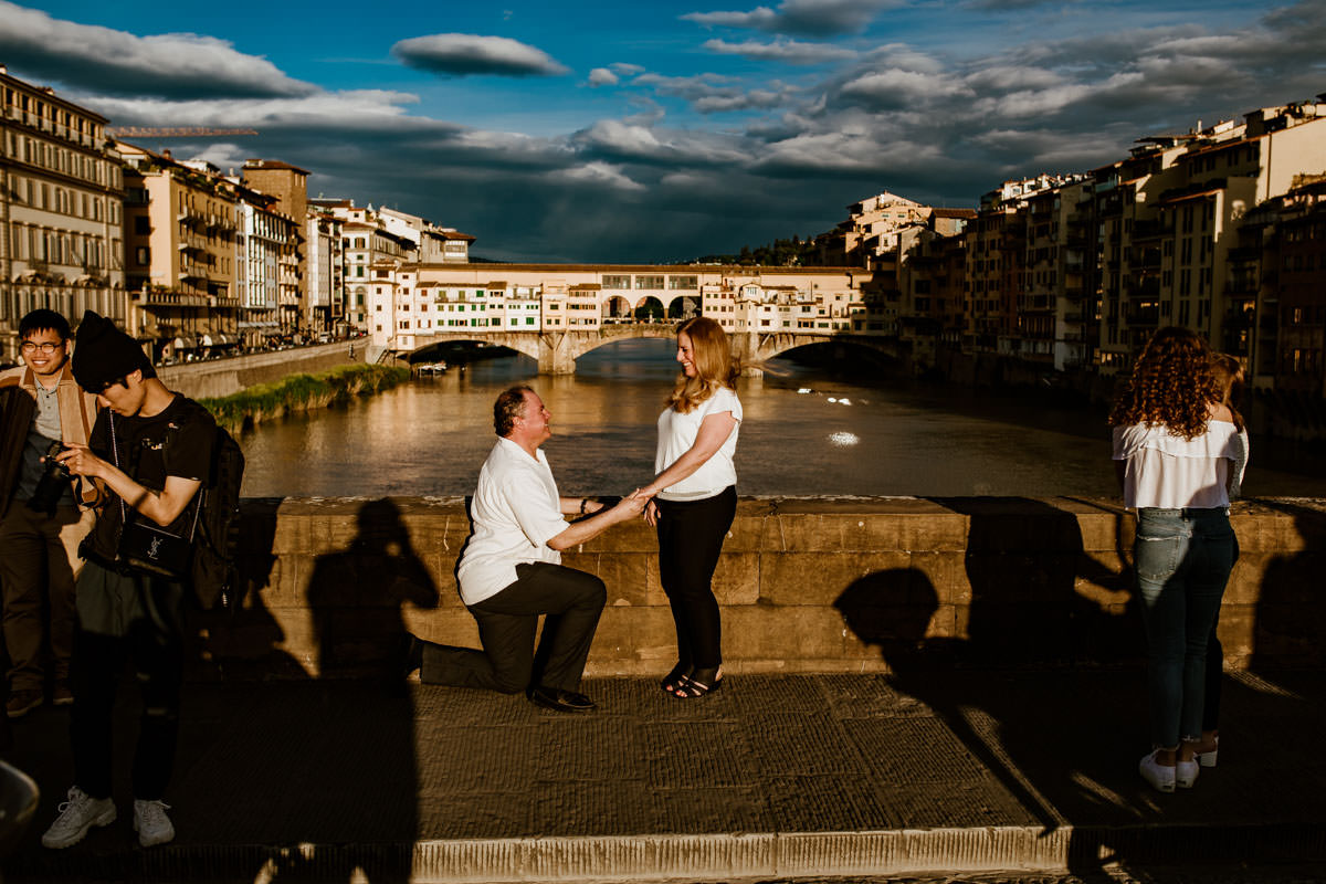 florence family photographer 13
