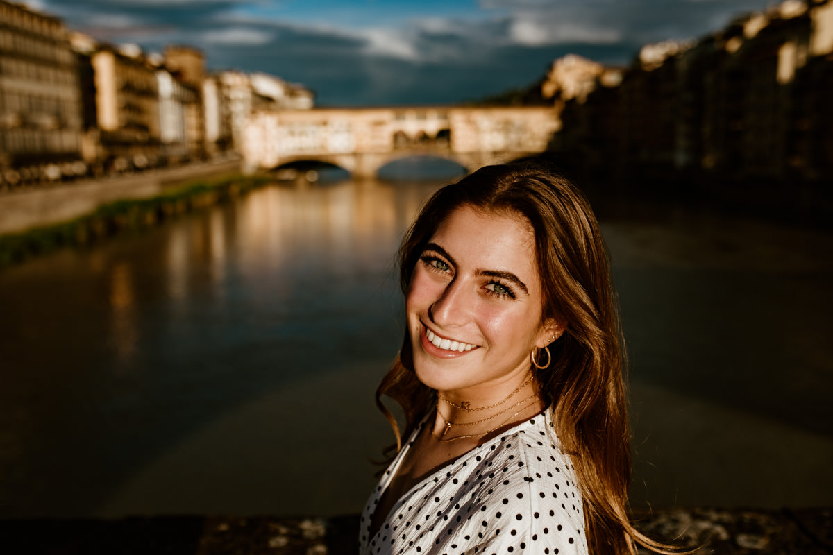 florence family photographer 16