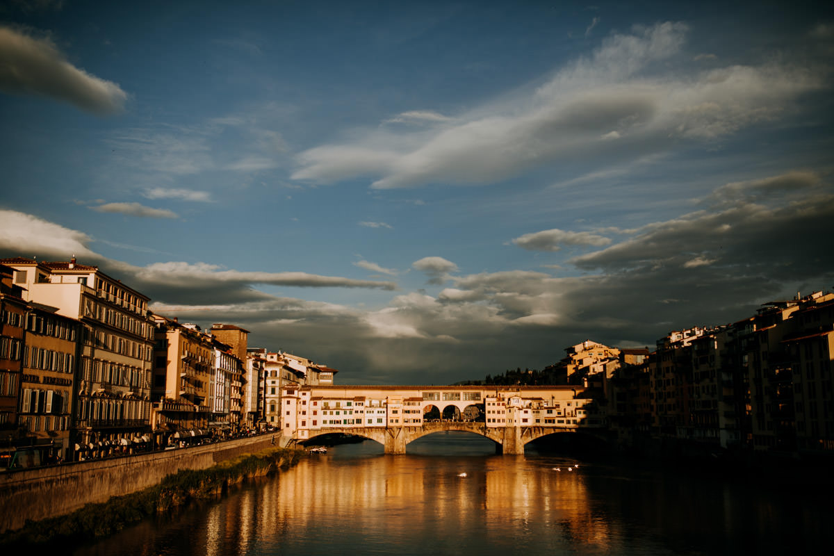 florence family photographer 17