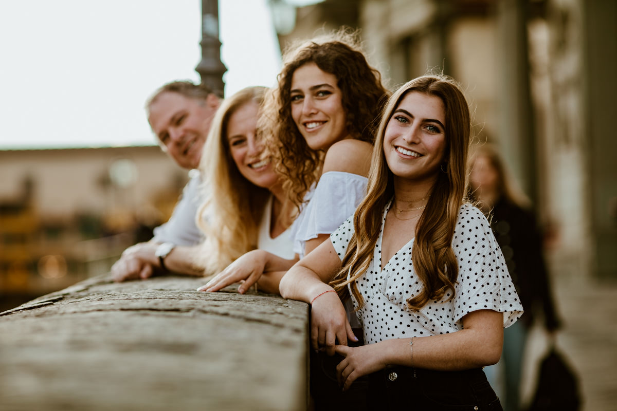 florence family photographer 3