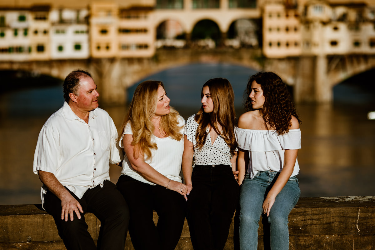 florence family photographer 9