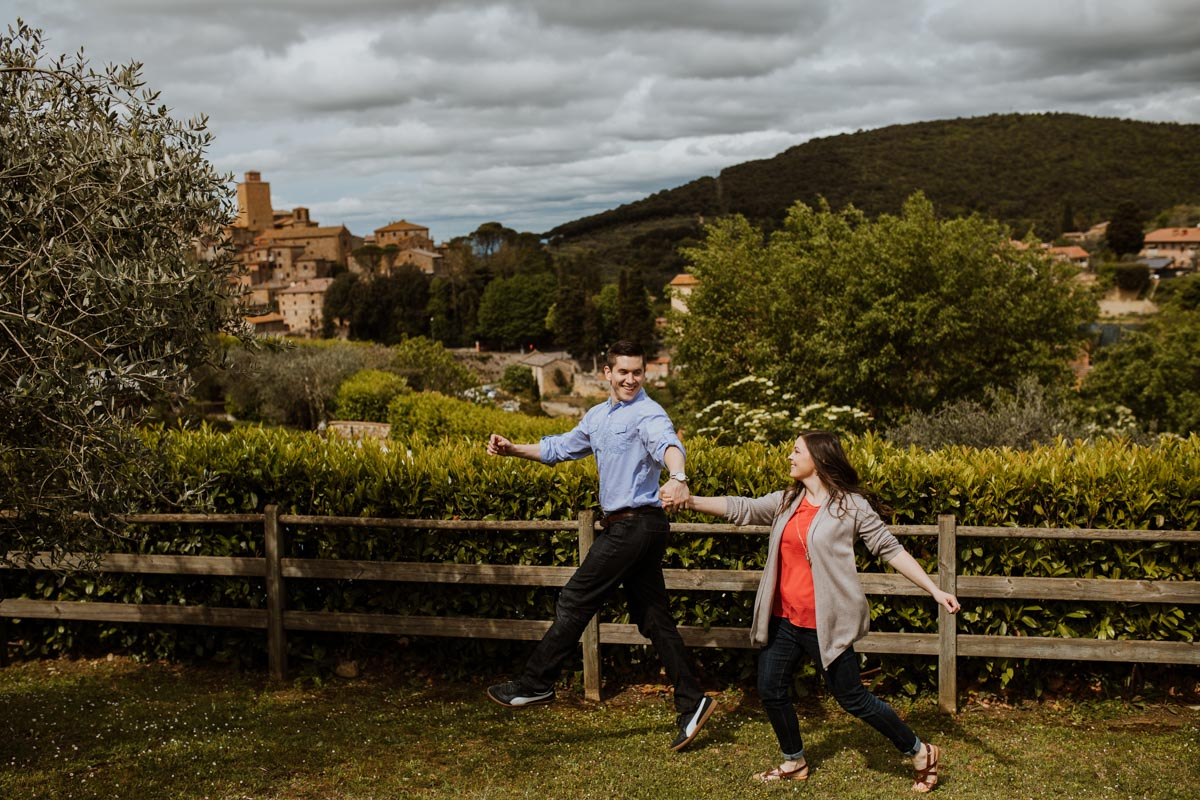 siena family photographer 7