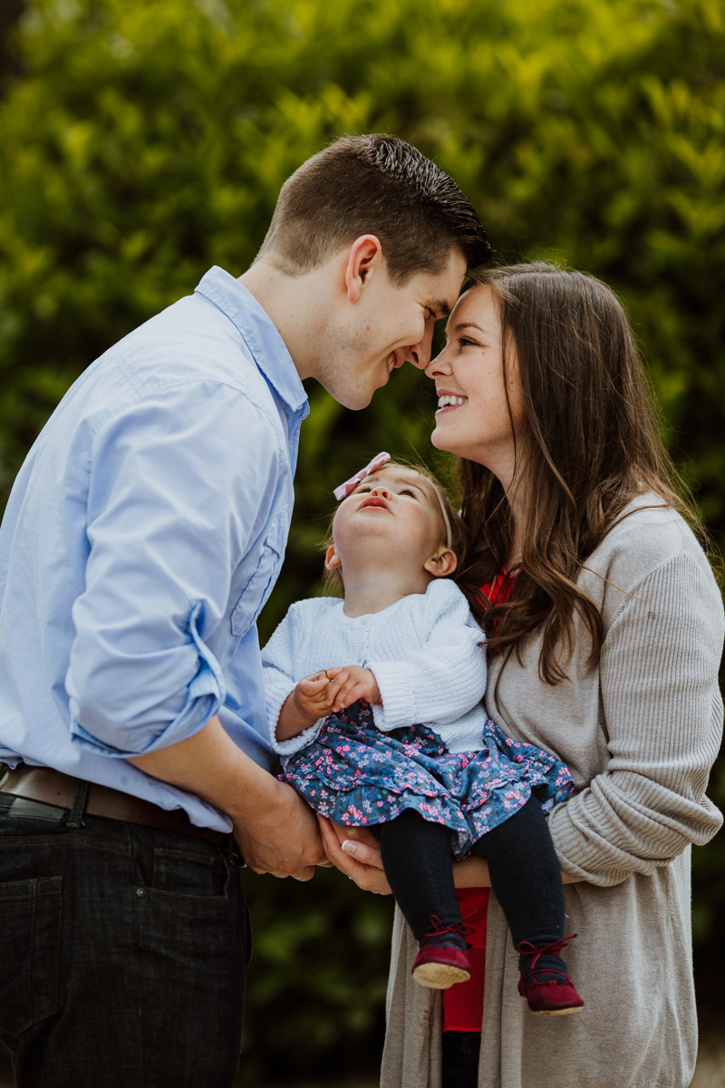 siena family photographer 9