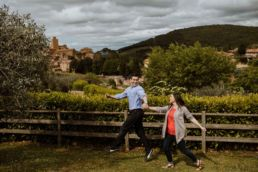 Siena Family Photographer 6