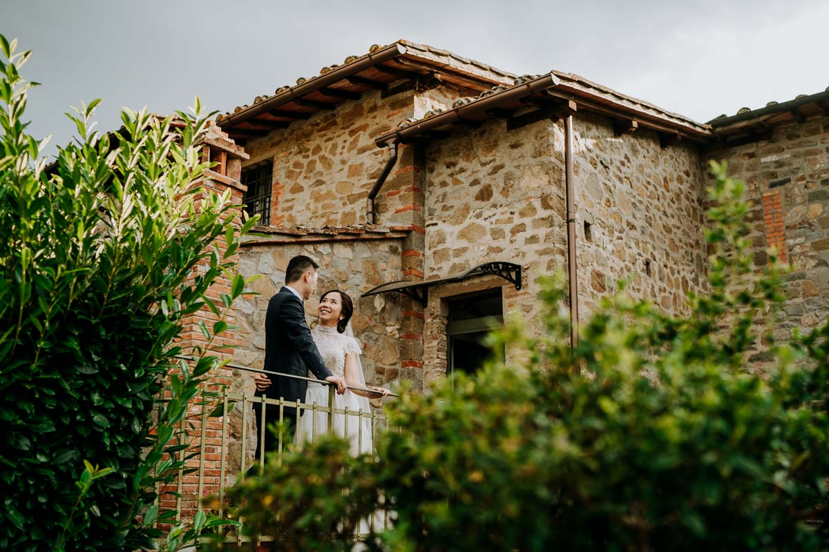 villa olimpia wedding photographer tuscany 17