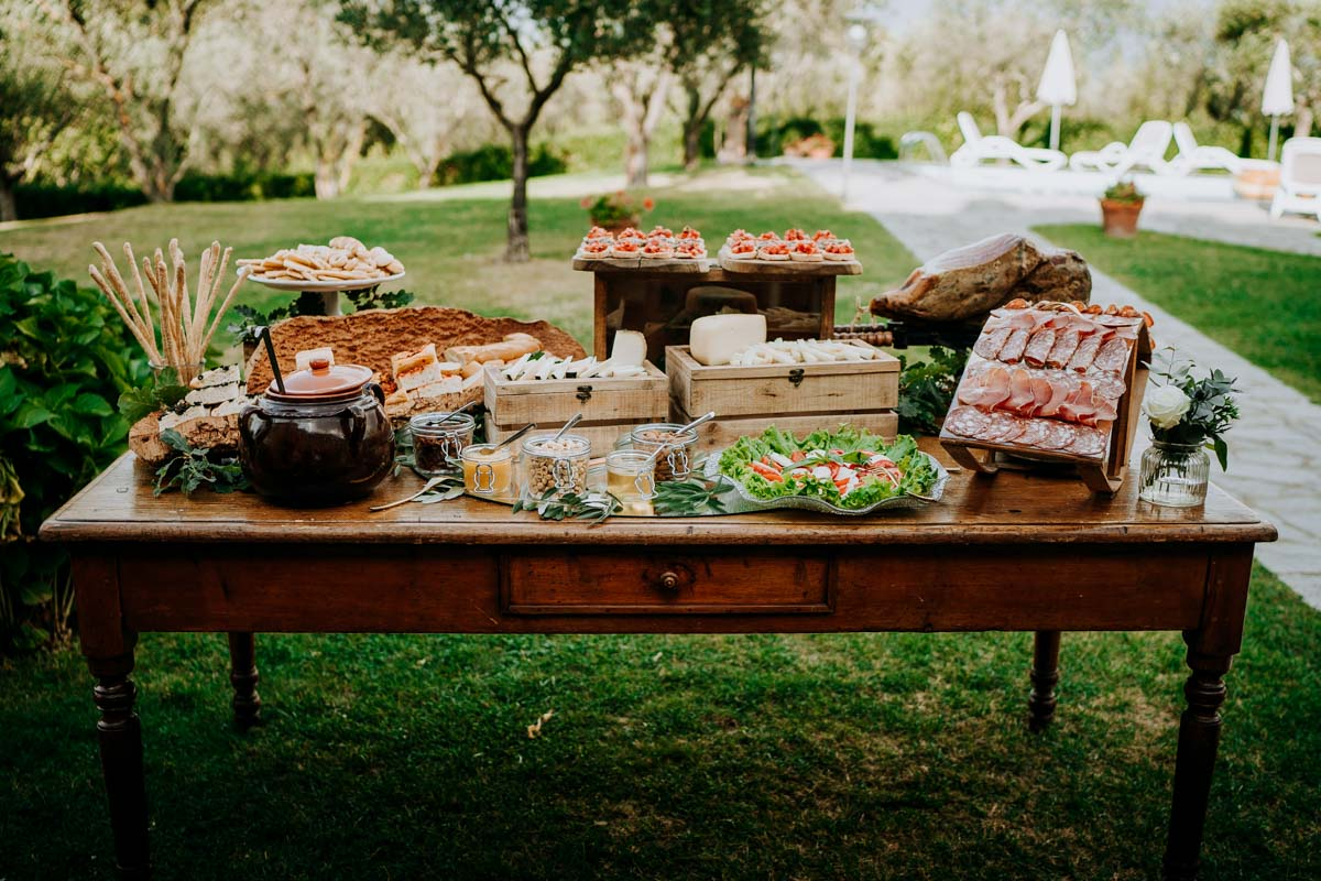villa olimpia wedding photographer tuscany 18