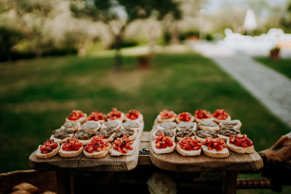 villa olimpia wedding photographer tuscany 21