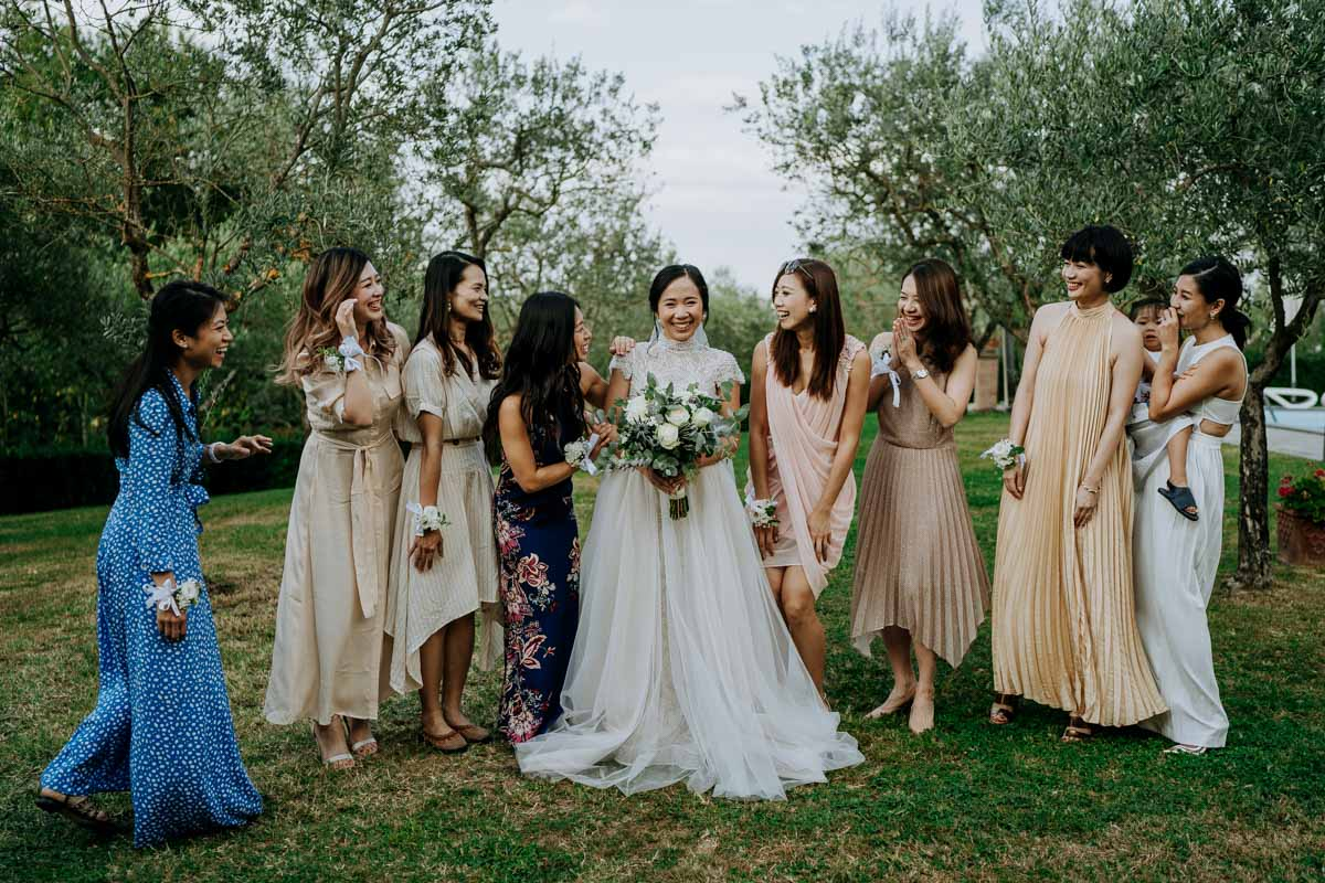 villa olimpia wedding photographer tuscany 22