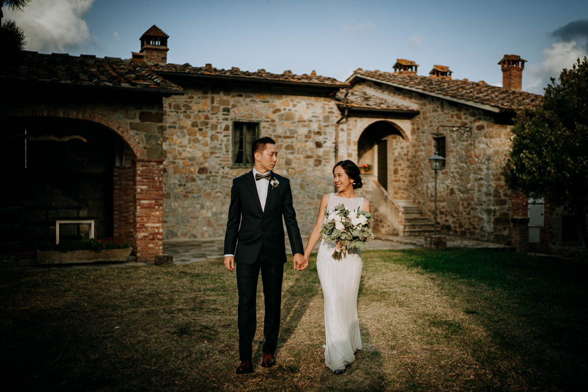 villa olimpia wedding photographer tuscany 25