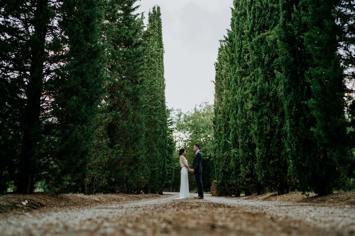 villa olimpia wedding photographer tuscany 27